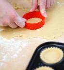 Mince Pies - Tartelettes de Noël - Phase 5