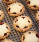 Mince Pies - Tartelettes de Noël - Phase 8