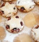 Mince Pies - Tartelettes de Noël - Phase 9
