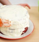 Red Velvet Cake - Phase 11