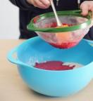 Red Velvet Cake - Phase 4
