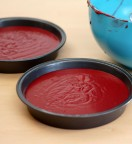 Red Velvet Cake - Phase 6