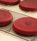 Red Velvet Cake - Phase 7