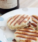Welsh Cakes - Galettes Galloises
