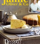 Desserts, Jamie Oliver & Co