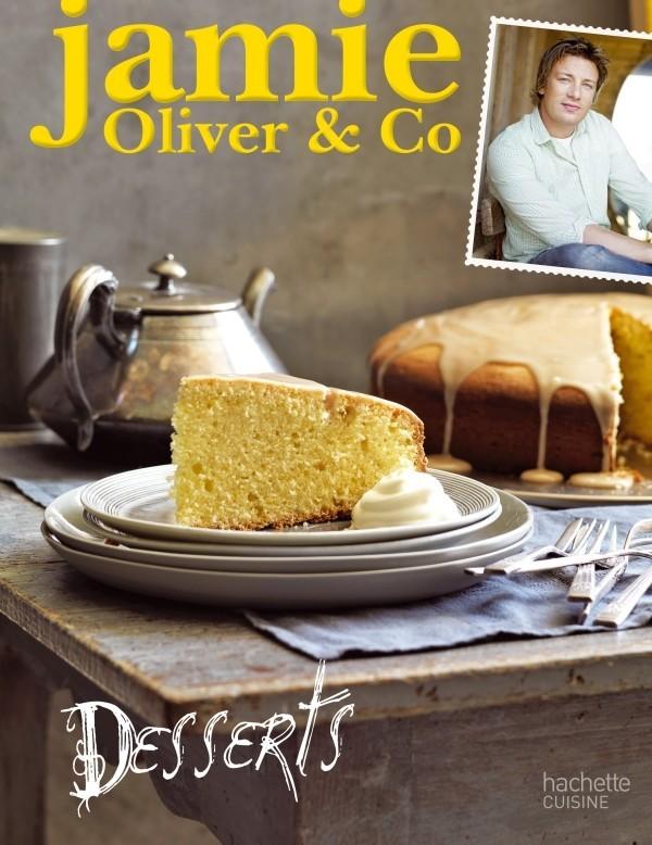 blog desserts jamie oliver co. Black Bedroom Furniture Sets. Home Design Ideas