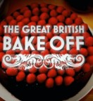 The Great British Bake Off 2014: la Finale